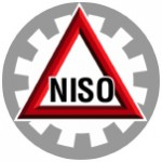 Safety Net Protections Systems are 2015 Winners of NISO/CIF Construction Safety Innovation Award